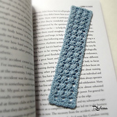 Slanted-puffs-bookmark-rav_small_best_fit