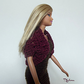 Criss-cross-shrug-for-the-fashion-doll-rav_small_best_fit