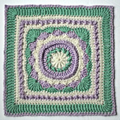 Buds-a-blooming_12_afghan_square_large_small_best_fit