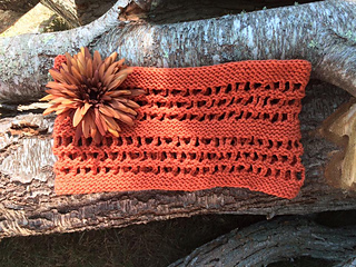 Chain_lace_cowl_loops_and_threads_impeccable_pumpkin_2_small2