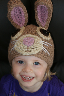 Darla_wearing_bunny_hat_2_small2