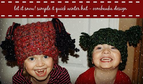 Let_it_snow_simple_and_quick_2_oombawka_design_medium