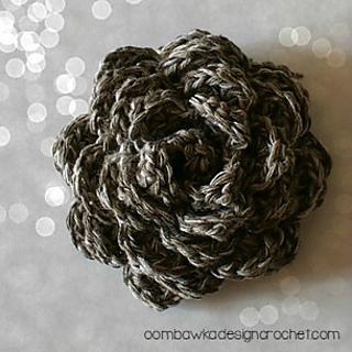 Rose_free_crochet_pattern_oombawka_design_medium2_small2