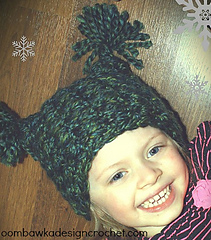 Simple_and_quick_winter_hat_1_medium2_small