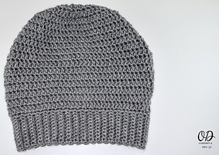 Ravelry simple double crochet slouch hat pattern by rhondda mol ravelry simple double crochet slouch hat pattern by rhondda mol oombawka design dt1010fo