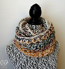 February_elemental_infinity_scarf_small