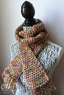Earth_element_scarf_small2