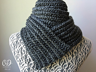 Just_for_him_ribbed_scarf_2_small2