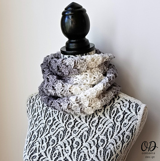 September_scarf_90_small2