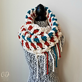 Super_sweet_2_hour_super_scarf_1_small_best_fit