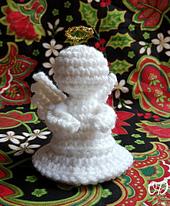 Little_crochet_angel_odc_small_best_fit