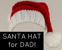 Santa_hat_for_dad_small_best_fit