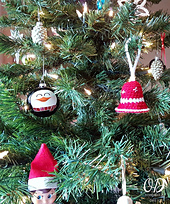 Christmas_bell_ornament_small_best_fit