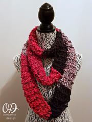 Super_easy_striped_colorblock_scarf2_small