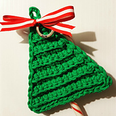 Last_minute_christmas_tree_candy_cane_holder_small_best_fit