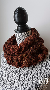 Quick_1_skein_bulky_infinity_scarf_-_stashbuster_project_1_small_best_fit