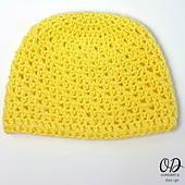 Lemonade_newborn_hat_square_image_small_best_fit