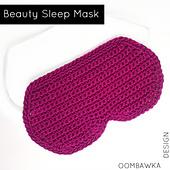 Beauty-sleep-mask-free-crochet-pattern-oombawka-design-crochet-_small_best_fit