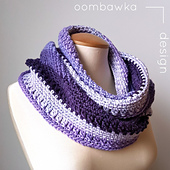 Casual_cowl_free_pattern_oombawka_design_small_best_fit