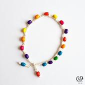Super-simple-boho-bead-bracelet-pattern_small_best_fit