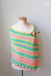 Tropical_breeze_wrap_pattern_small_best_fit