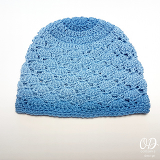 Ombre_shells_hat_free_pattern_11_sizes_oombawka_design_small2