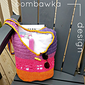 Tropical_paradise_crossbody_bag_small_best_fit
