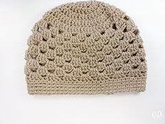 Just_my_style_hat_free_pattern_oombawka_design_small