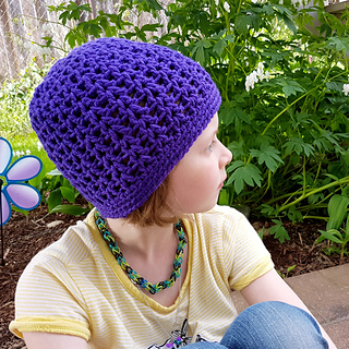 Grapesicle_hat_free_crochet_pattern_sizes_preemie_to_adult_from_oombawka_design_small2