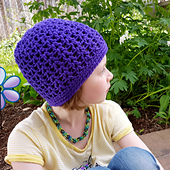 Grapesicle_hat_free_crochet_pattern_sizes_preemie_to_adult_from_oombawka_design_small_best_fit
