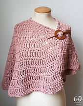 Simply_casual_small_shawl_free_pattern_oombawka_design_small_best_fit