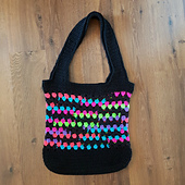 My_go_to_bag_square_odc_small_best_fit