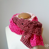 August_scarf_small_best_fit