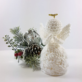 Christmas_angel_2017_small_best_fit