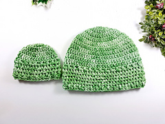 Peridot_textured_beanie_free_pattern_sizes_preemie_to_adult_by_oombawka_design_crochet_small