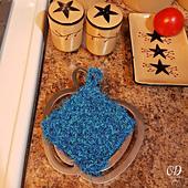 Blue-scrubs-e1504056431249_small_best_fit