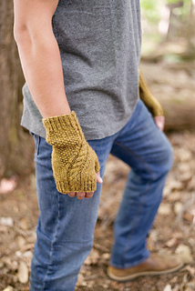 Rib_urban_aran_mitts_01_small2