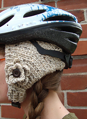 Knit_look_earwarmer_-_helmet_on_-_side_view_small