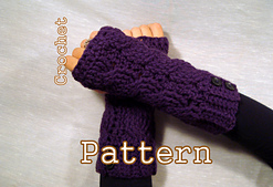 Cabled_fingerless_mittens_cover_small_best_fit
