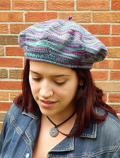 Hat-front-edge-rav_small2