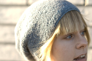 Rikke_hat_3_small2