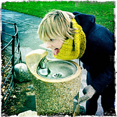 Stockholm_water_fountain_small_best_fit