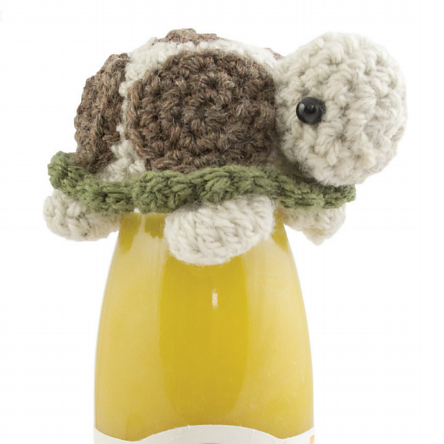Ravelry Innocent Hats The Crochet Tortoise Pattern By Val Pierce