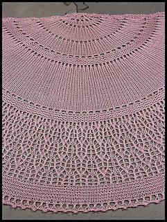 Velvetrose04-ctrback_small2