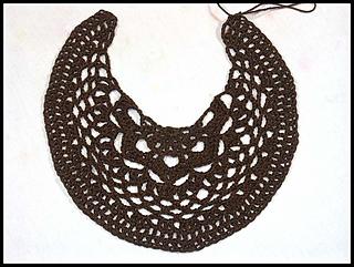 Ladymaryslace-thrur12_small2