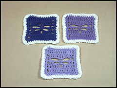 Dragonflycoasters_small