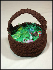 Easterbasket-filled_small