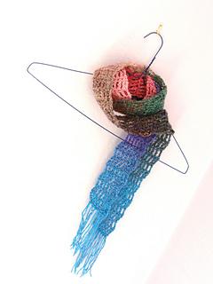 Silk_garden_skinny_scarf_-_england__3__small2