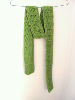 Jacob_s_ladder_scarf_small2