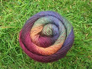 Katia_ole_socks_rainbow_-_55_-_2_small2